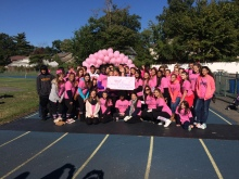 pink out1